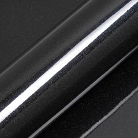 Glitter Vinyl | Ebony Sparkle Black | Gloss of matt