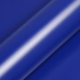 Vinyl | Dark Blue | Mat of Glans