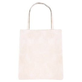 Shopper | Beige