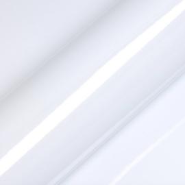 Vinyl | White | Mat of Glans