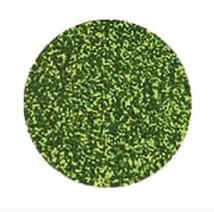 Flex Glitters | Donker Groen | Stahls Cad-Cut