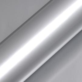 Vinyl | Silver | Glans