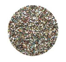 Flex Glitters | Multi Color | Stahls Cad-Cut