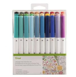 Cricut Pennen & Stiften