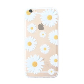 Daisies | Iphone 6 & 6S | Case