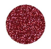 Flex Glitters | Roze | Stahls Cad-Cut