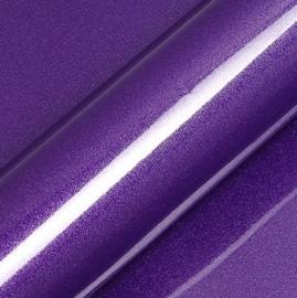 Glitter Vinyl | Byzamine Violet | Glans