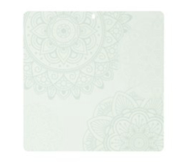 Cricut Decorative Self-Healing 12x12 Inch Mat (2005434)