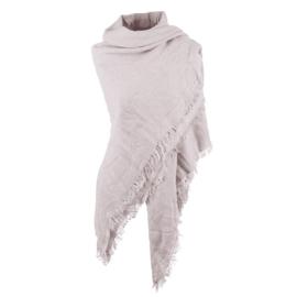 Winter | Sjaal | Beige