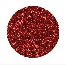 Flex Glitters | Rood | Stahls Cad-Cut