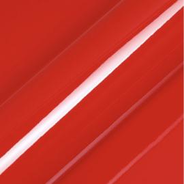 Vinyl | Ember Red | Mat of Glans