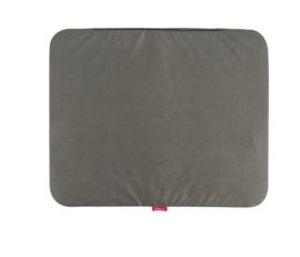 Cricut EasyPress Mat | 'L' | 50,5 cm x 40,5 cm ( 20 x 16 inch)