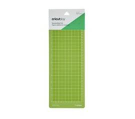 Cricut joy - Snijmat L (standardGrip)