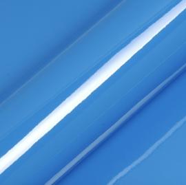 Vinyl   Blue   Mat of Glans