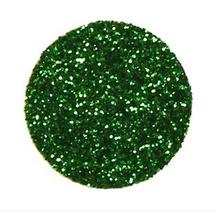 Flex glitter | Kelly Green | Stahls Cad-Cut