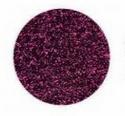 Flex Glitters   Burgundy   Stahls Cad-Cut