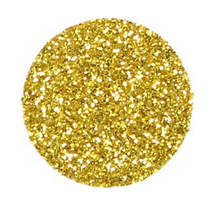 Flex Glitters | Goud | Stahls Cad-Cut