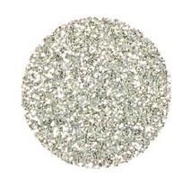 Flex Glitters | Zilver | Stahls Cad-Cut