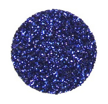 Flex Glitters | Royal Blue | Stahls Cad-Cut