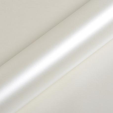 Vinyl | Satin White | Mat