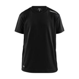 Craft Heren Sportshirt