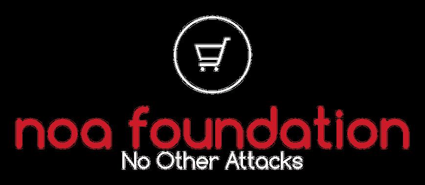 NOA Foundation