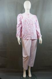 Dames Pyjama - Comtessa