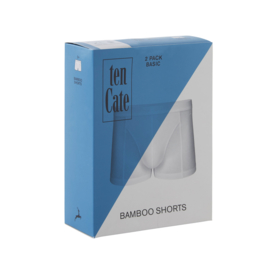 Shorts Bamboo Ten Cate