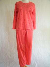 Dames pyjama Fasion