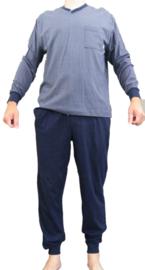 Heren Pyjama - Hajo