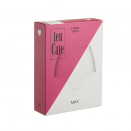 Maxi Basic Ten Cate