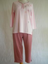 Dames Pyjama - Hajo