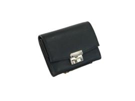 Bakportemonnee - Leather Design