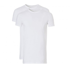 T-shirt Basic Ten Cate
