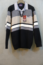Truien & Overhemden