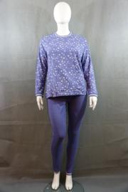 Dames Pyjama- Hajo