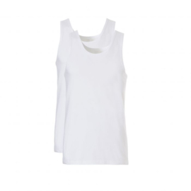 Singlet Basic Ten Cate