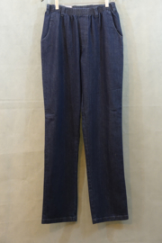 Amberg Jeans - Luigi Morini