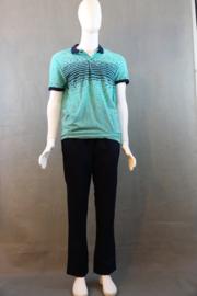Complete kleding sets