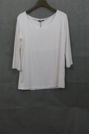 Basic shirt 3/4