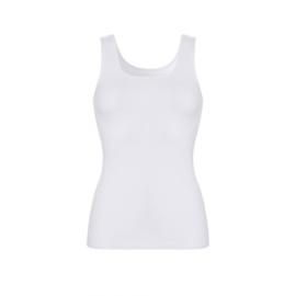 Shirt Basic Ten Cate
