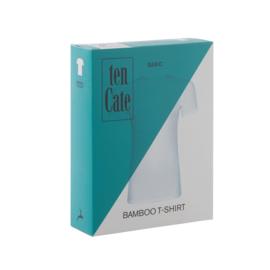 T-shirt Bamboo Ten Cate