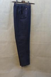 Pantalon Alicia Jeans
