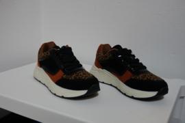 Sneakers Panter