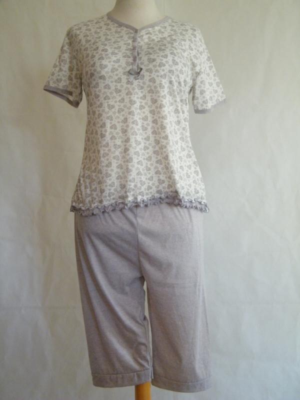 Dames pyjama - Homes