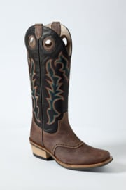 Barkley & Co Boots