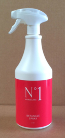 N°1 Detangle Spray