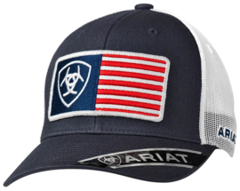 Ariat Amerikaanse Vlag
