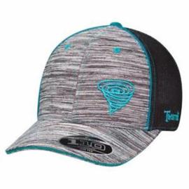 Twister Hat Company FLEXFETTech