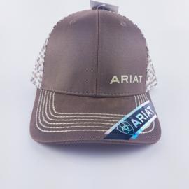 Ariat Bruin